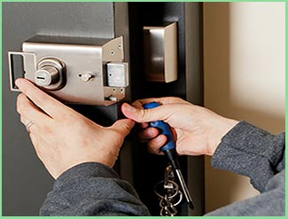 Washington DC Galaxy Locksmith Washington, DC 202-753-3884
